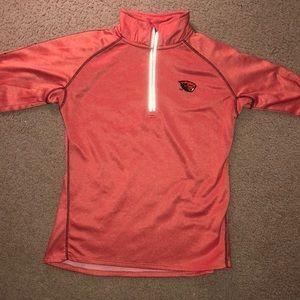 Jackets & Blazers - OSU jacket